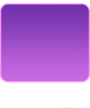 Frame (Purple).png