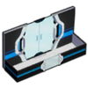 Matrix Glass Window (Icon).png