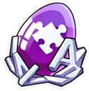 Inspector Frag Option Egg.png