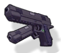 M1911 (2) (Icon).png