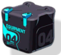 Data Supply 04 - Advanced Stigmata (B) (Icon).png