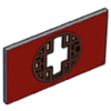 Round Shutters (Icon).png