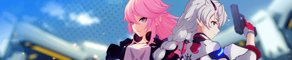 Kallen Expansion Supply (Banner).png