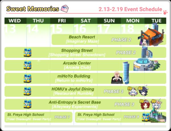 SM Calendar 4.png