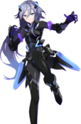 Shadow Knight (Costume).png