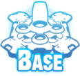 Base Button 1.png