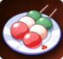 Three-color Rice Balls.png
