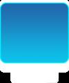 Frame (Blue).png