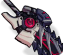 Nidhogg's Claws (4) (Icon).png