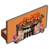 Halloween Fireplace (Icon).png
