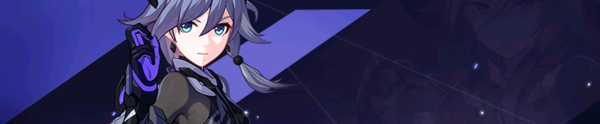 Shadow Knight ADV Supply (Banner).png