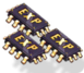 Super EXP Chip (Icon).png