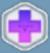 Schicksal HPSupplyEX (Icon).png