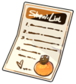Thanksgiving Shopping List (Icon).png