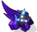 Thunder Kikaku (4) (Icon).png