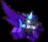 Thunder Kikaku (4) (Icon).png