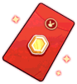 Red Envelope (S) (Icon).png