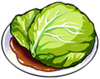 Cabbage (Icon).png