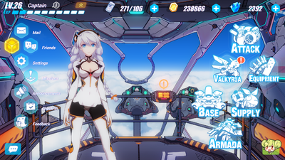 How to Reroll - Official Honkai Impact 3 Wiki