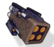 Raider Missiles (3) (Icon).png