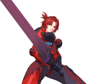 Scarlet Fusion.png