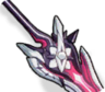 Sleeping Beauty (5) (Icon).png