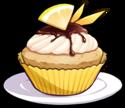 Empurror Lemon Cupcake.png