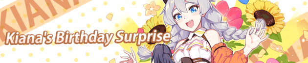 Kiana's Birthday Surprise Login Bonus (Banner).png