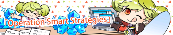 Operation Smart Strategies (Banner).png