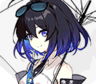 Seele - Shopping (M) (Icon).png