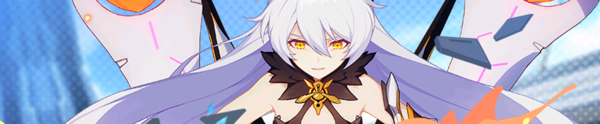 Conquest (Banner).png