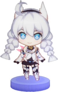 Knight Moonbeam Chibi.png