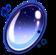 Umbral Jade (Icon).png