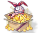 HOMEI Chest (Icon).png