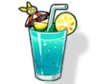 Pop (Icon).png