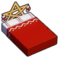 XMas Mega Lie Down (Icon).png