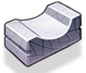 Ceramic Whetstone (Icon).png