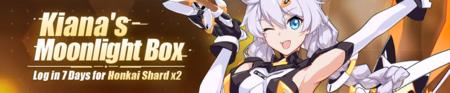 Kiana's Moonlight Box Login Bonus (Banner).png