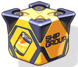 Armada Fuel Chest (Icon).png