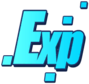 EXP (Icon).png