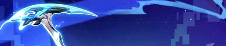 PRI-ARMs (Version 3.8) (Banner).png