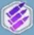 Schicksal WeaponEX (Icon).png