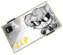 Black Friday Shopping Card (Icon).png