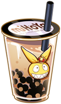 HOMU Bubble Tea.png
