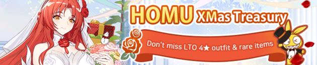 HOMU XMas Treasury (Banner).png
