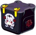 Special Pre-order Box.png