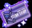Titan's Secret Tome (Icon).png