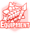 Equipment Button 1 (CNY).png