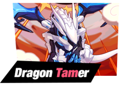 Version 2-8 (Dragon Tamer).png