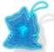 Keychain (Icon).png